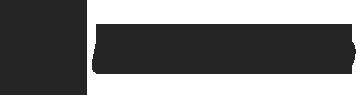 Investimentos Imobiliários, Corporate Housing, Alojamento Local, Hotelaria e Restauração. Terrestre ou aéreas, Fotografias, Vídeos e Visitas Virtuais 360º.