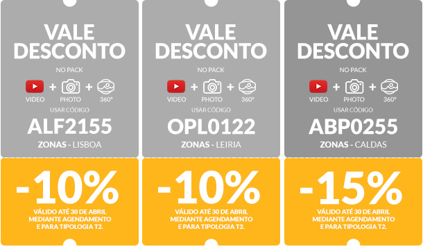 imovideo_vales_desconto_abril